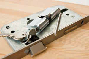 Schlüsseldienst Sillenbuch